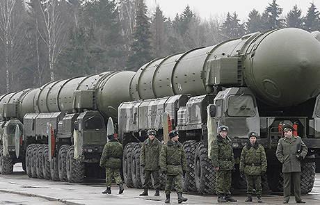 Дипломатия обороны