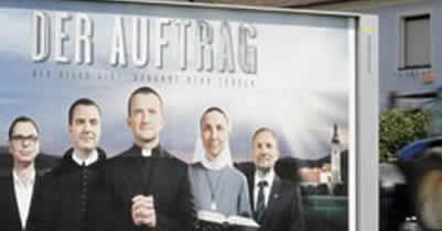 poster_pastor
