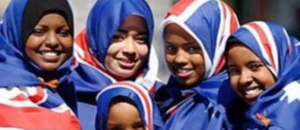 англия_ислам