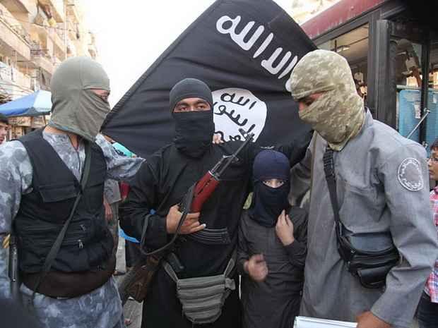 Террористы объявили о поражении России в Сирии и пригрозили новыми атаками