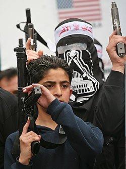 Гей истории мальчик и солдат фото 255-790