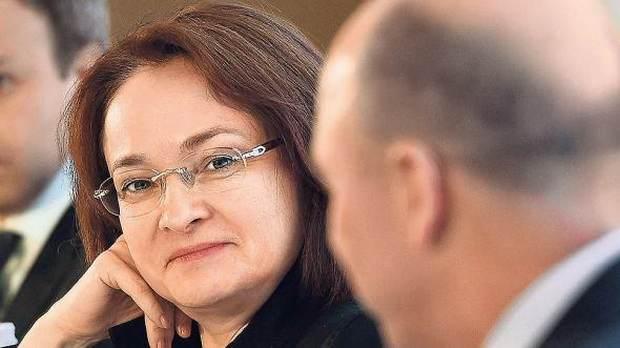 Пенсионные рубли станут деньгами