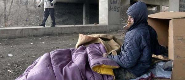 бездомные_сша