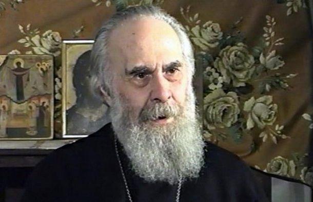 Антоний-Сурожский