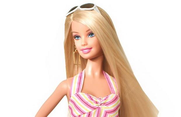kukli_Barbie