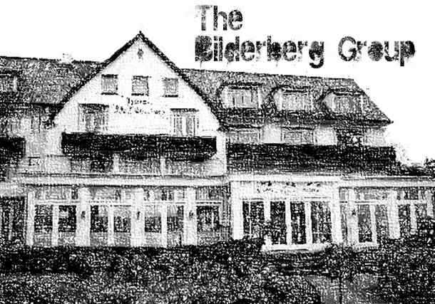 The-Bilderberg-Group-