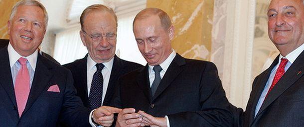 Путин_перстень