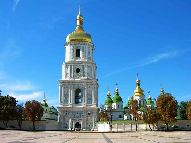 софиевский_собор