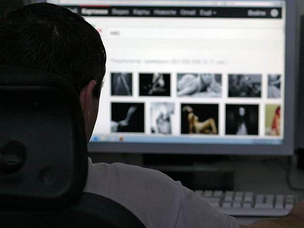 США: в штате Юта порнографию признали угрозой для здоровья населения подобно курению