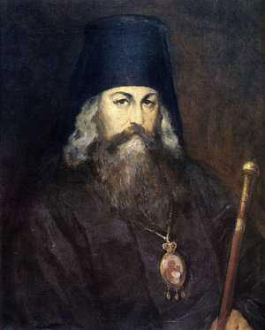 Брянчанинов