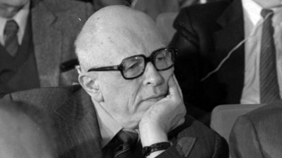 А. Сахаров