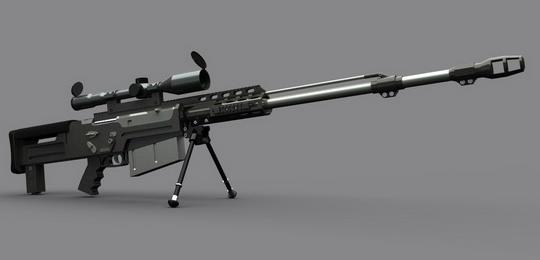 AS-50