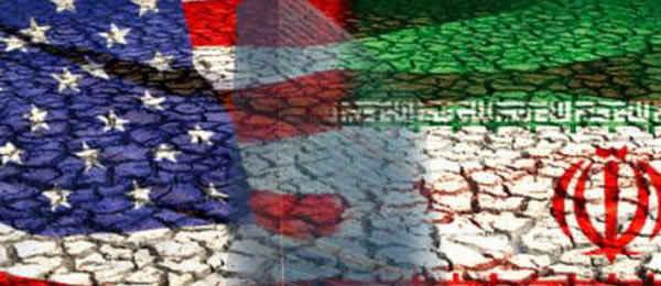 сша_ирак