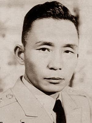 Пак Чжон Хи