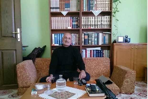 Турецкого учителя приговорили к 508 годам тюрьмы за совращение школьников