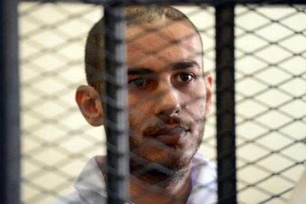 В Мавритании блогер приговорен к смерти за ~неверие~