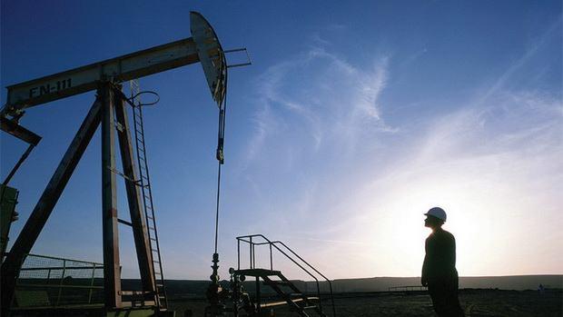 Россия начинает разведку месторождений нефти и газа в Иране