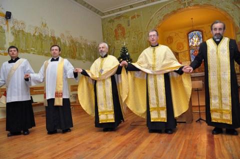 http://www.img.biografik.ru/images/88f09fbcb8e95d88ac8907ff0abd12b0.jpg