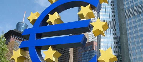 evropeyskiy-Ctntrobank