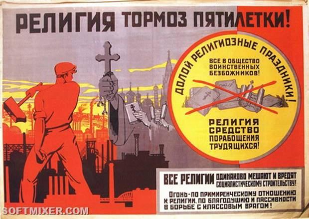 http://www.img.biografik.ru/images/9007a91d3cc1c558d447922dc4e74ce2.jpg