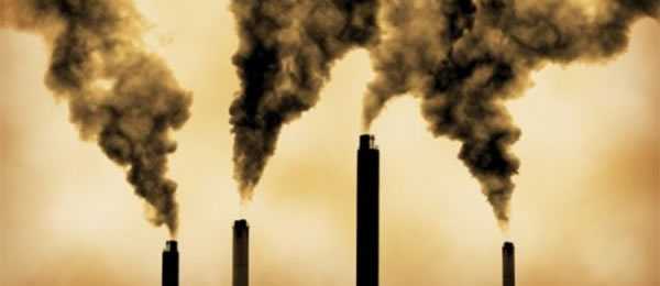 Уровень СО2