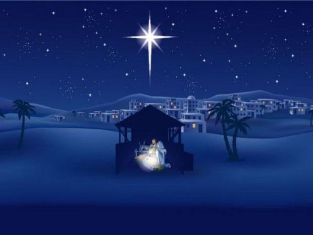 Православное_Рождество