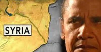 obama-syria
