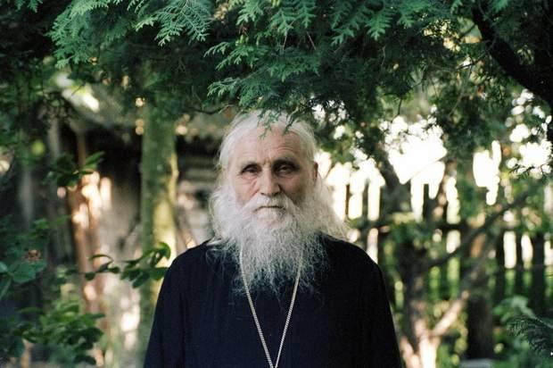 NikolayGurjanov