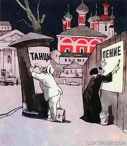 http://www.img.biografik.ru/images/c8397ed21097d9a623528e81e81ea2c8.jpg
