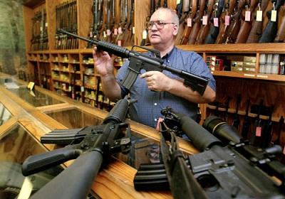 Использование силы и оружия должно быть исключительно прерогативой властей, - Пайетт о перестрелке в Мукачево - Цензор.НЕТ 7656