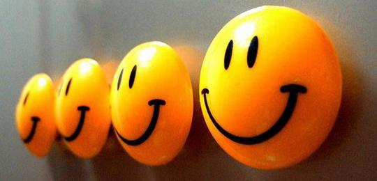 таблетка счастья