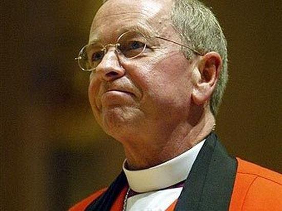епископ-гей