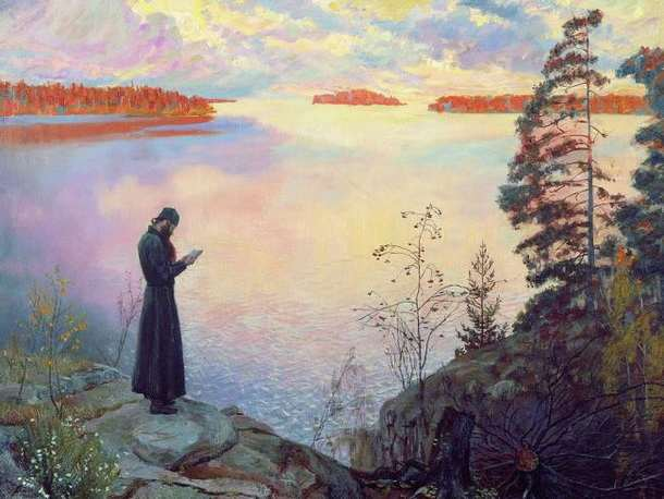 pravoslavnii-monah