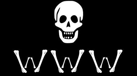 интернет-пират