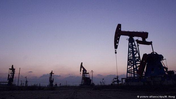 Добыча нефти в России достигла рекордной отметки за 30 лет