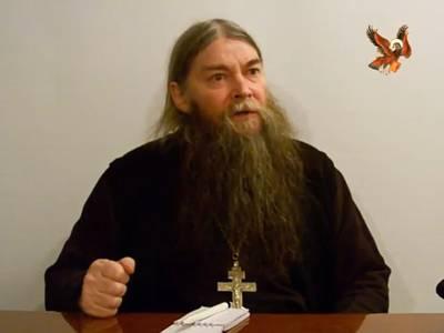 О.Виктор Кузнецов