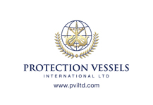 Protection Vessels International